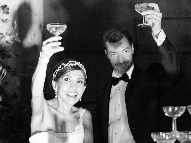 Le mariage de Nicolas et Araceli à Toulouse, Haute-Garonne 360