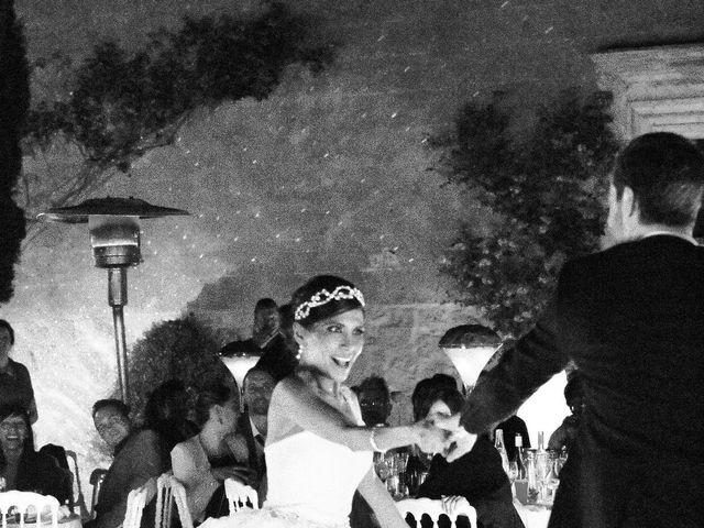Le mariage de Nicolas et Araceli à Toulouse, Haute-Garonne 367