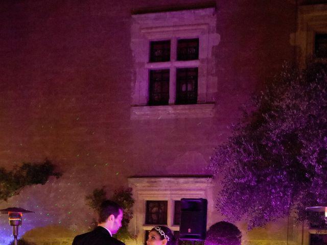 Le mariage de Nicolas et Araceli à Toulouse, Haute-Garonne 373