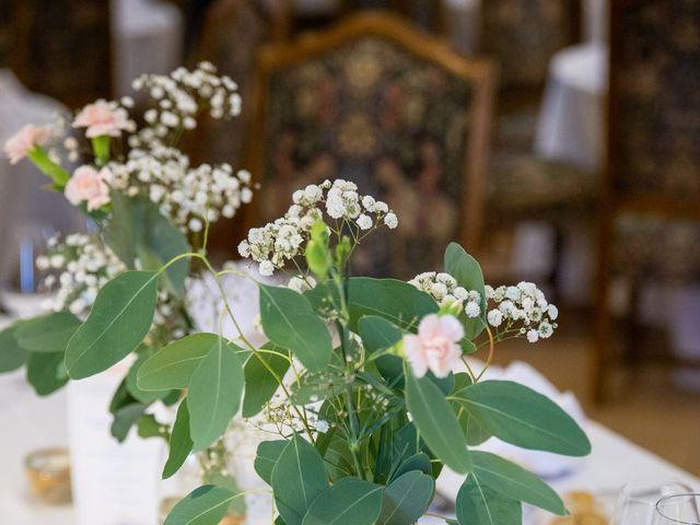 Le mariage de Thomas et Estelle à Fay-de-Bretagne, Loire Atlantique 23
