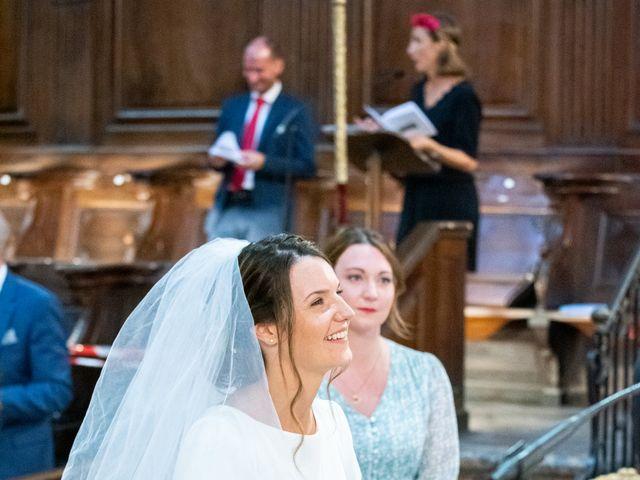 Le mariage de Hervé et Laurie à Narbonne, Aude 23