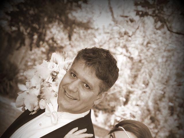 Le mariage de Thierry et Khadidja à Roissy-en-Brie, Seine-et-Marne 15