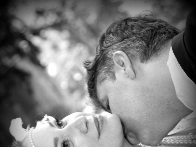 Le mariage de Thierry et Khadidja à Roissy-en-Brie, Seine-et-Marne 21