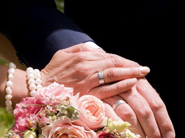 Le mariage de Peter et Angélique à Chamonix-Mont-Blanc, Haute-Savoie 52