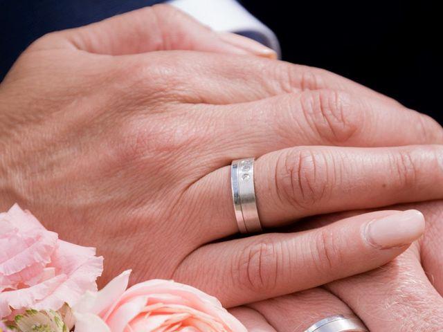 Le mariage de Peter et Angélique à Chamonix-Mont-Blanc, Haute-Savoie 53