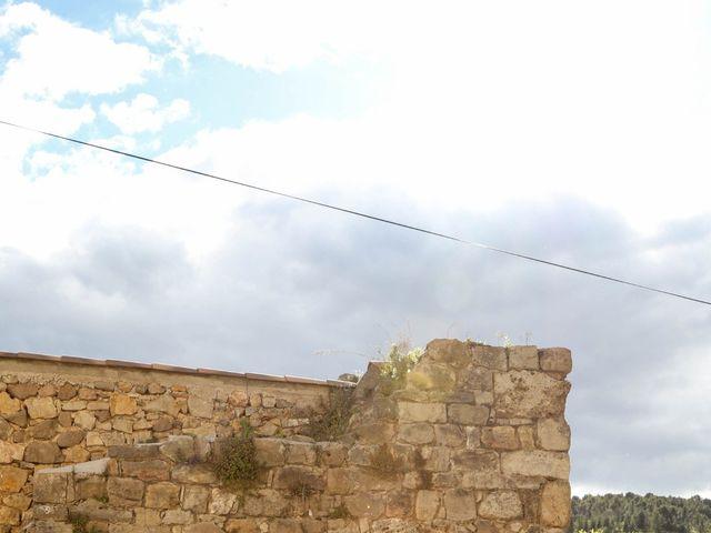 Le mariage de Jordan et Justine à Nébian, Hérault 22