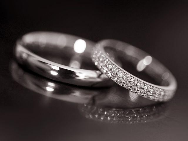 Le mariage de Simon et Sarah à Comines, Nord 14
