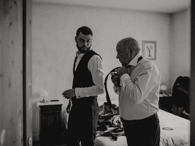 Le mariage de David et Cristina à Courson-Monteloup, Essonne 68