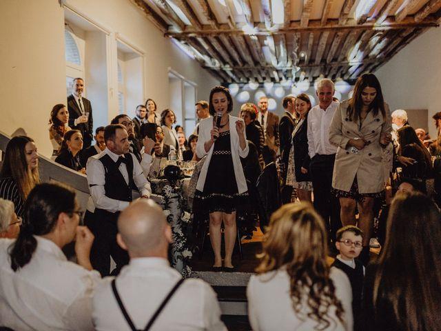 Le mariage de David et Cristina à Courson-Monteloup, Essonne 233