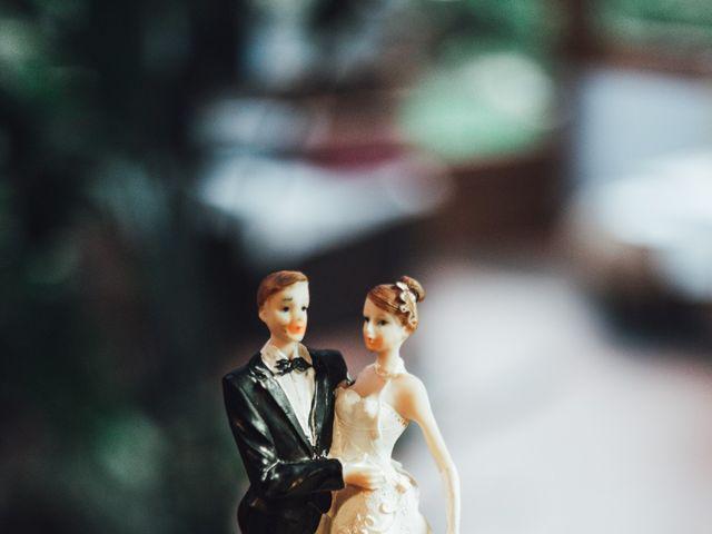Le mariage de Dimitri et Sandrine à Cambrai, Nord 44