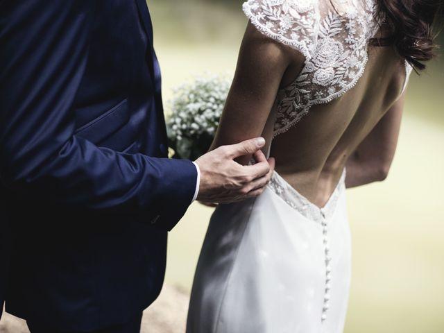 Le mariage de Pierre-Louis et Marianne à Besançon, Doubs 18
