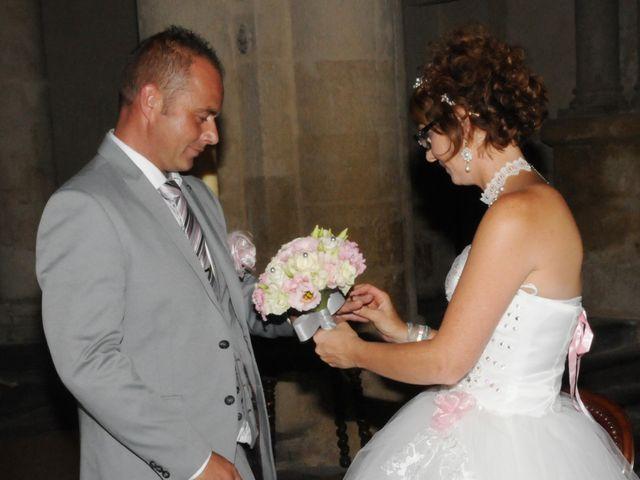 Le mariage de Raphaël et Cécile à Lempdes, Puy-de-Dôme 25