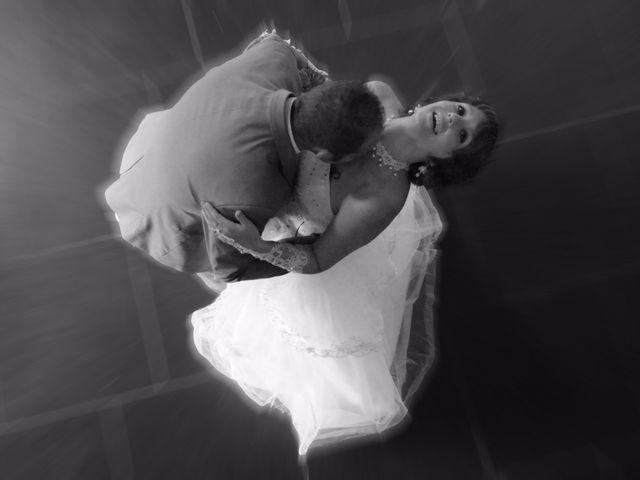 Le mariage de Raphaël et Cécile à Lempdes, Puy-de-Dôme 89