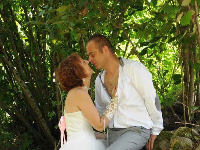 Le mariage de Raphaël et Cécile à Lempdes, Puy-de-Dôme 100