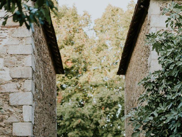 Le mariage de Bertrand et Sophie à Aixe-sur-Vienne, Haute-Vienne 13