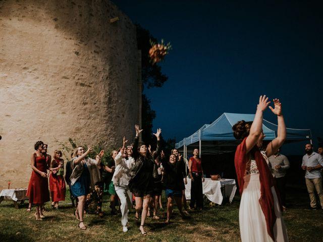 Le mariage de Bertrand et Sophie à Aixe-sur-Vienne, Haute-Vienne 15