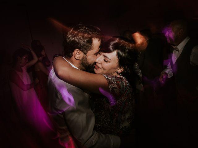 Le mariage de Bertrand et Sophie à Aixe-sur-Vienne, Haute-Vienne 24