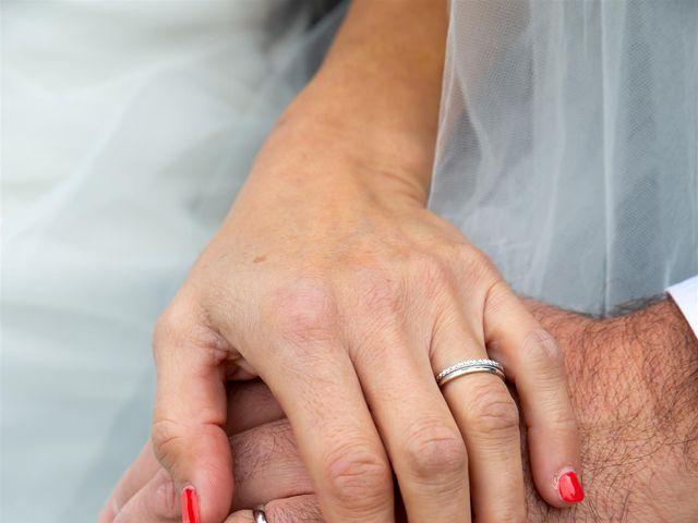 Le mariage de Olivier et Audrey à Thouaré-sur-Loire, Loire Atlantique 55