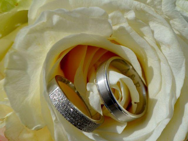 Le mariage de Norel et Alexandra à Étaples, Pas-de-Calais 16