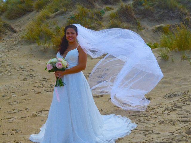 Le mariage de Norel et Alexandra à Étaples, Pas-de-Calais 18