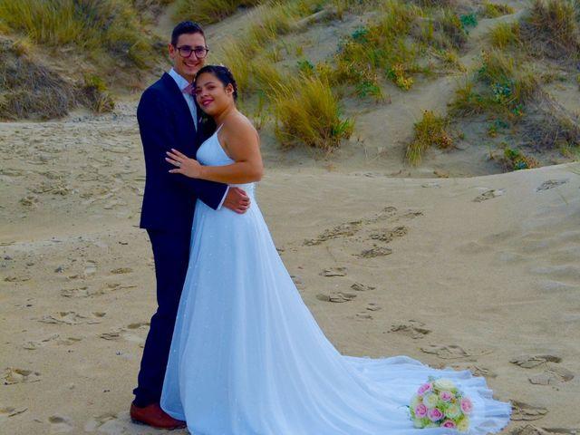 Le mariage de Norel et Alexandra à Étaples, Pas-de-Calais 22