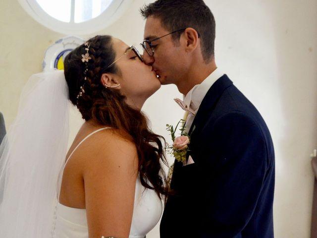 Le mariage de Norel et Alexandra à Étaples, Pas-de-Calais 26
