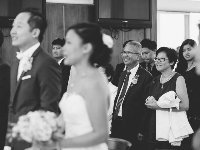 Le mariage de Thierry et Julie à Vernon, Eure 87