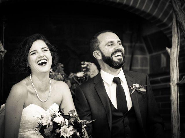 Le mariage de Jean-Marc et Eléonore à Mondonville, Haute-Garonne 8