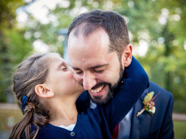 Le mariage de Jean-Marc et Eléonore à Mondonville, Haute-Garonne 14