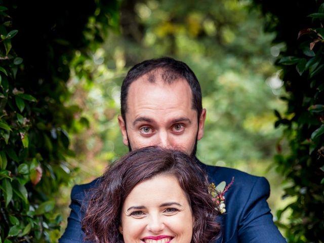 Le mariage de Jean-Marc et Eléonore à Mondonville, Haute-Garonne 1