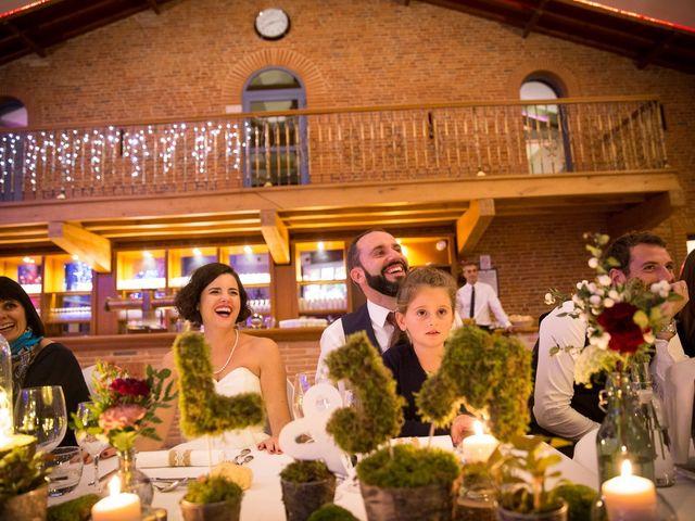 Le mariage de Jean-Marc et Eléonore à Mondonville, Haute-Garonne 21
