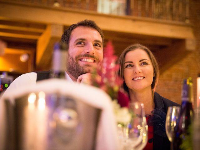 Le mariage de Jean-Marc et Eléonore à Mondonville, Haute-Garonne 22