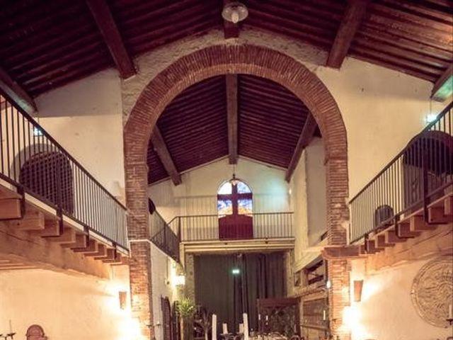 Le mariage de Rémy et Vania à Sigean, Aude 7