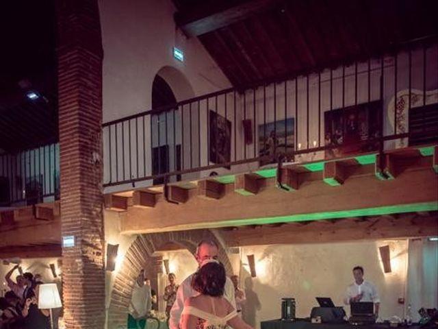 Le mariage de Rémy et Vania à Sigean, Aude 8