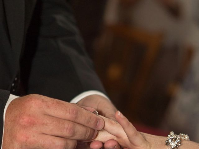 Le mariage de Florian et Sabrina à La Ville-du-Bois, Essonne 20