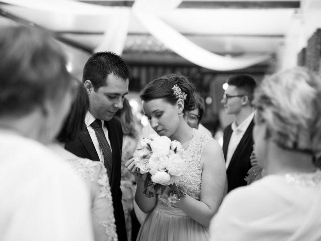 Le mariage de Germain et Manon à Épouville, Seine-Maritime 11