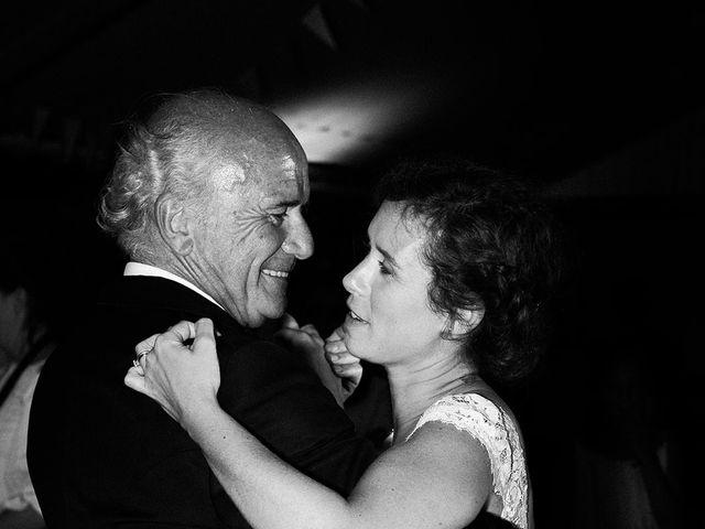 Le mariage de Amélie et Guillaume à Bengy-sur-Craon, Cher 55