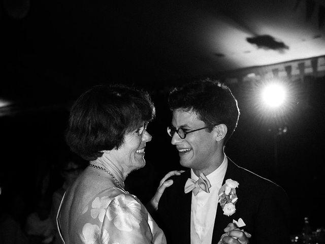 Le mariage de Amélie et Guillaume à Bengy-sur-Craon, Cher 57