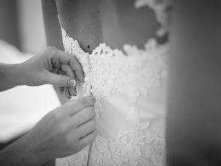 Le mariage de Marielle et Sébastien 3