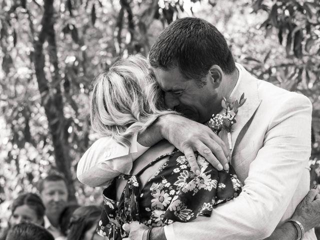Le mariage de Didier et Clémence à Montagnac, Hérault 18