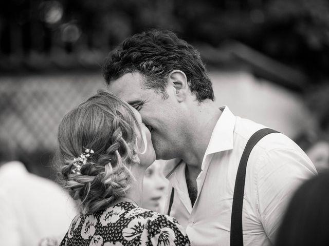 Le mariage de Didier et Clémence à Montagnac, Hérault 48