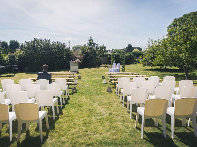 Le mariage de Arnaud et Emilie à Arleux, Nord 13