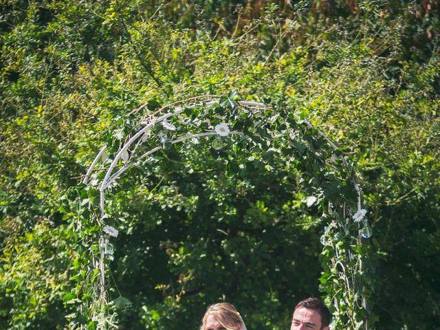 Le mariage de Arnaud et Emilie à Arleux, Nord 15
