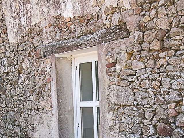 Le mariage de Flavien et Stéphanie à La Chaize-le-Vicomte, Vendée 19