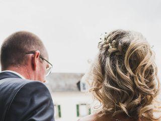Le mariage de Arnaud et Sabrina 3