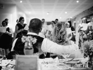 Le mariage de Arnaud et Sabrina