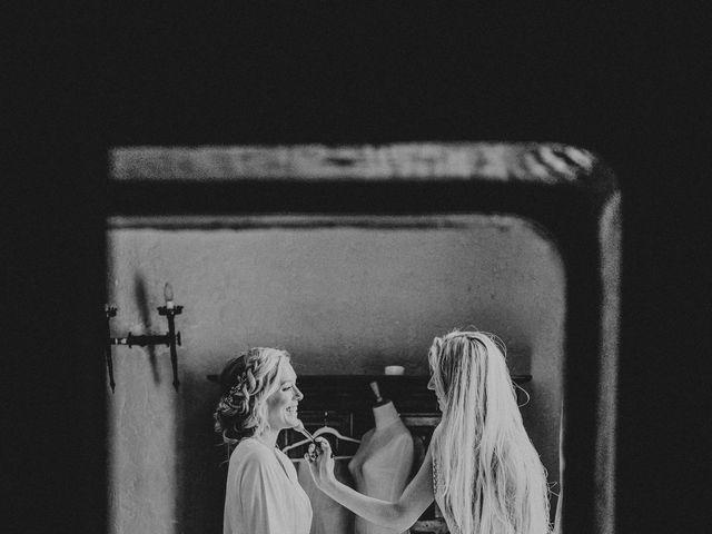 Le mariage de Gary et Krista à Mougins, Alpes-Maritimes 10
