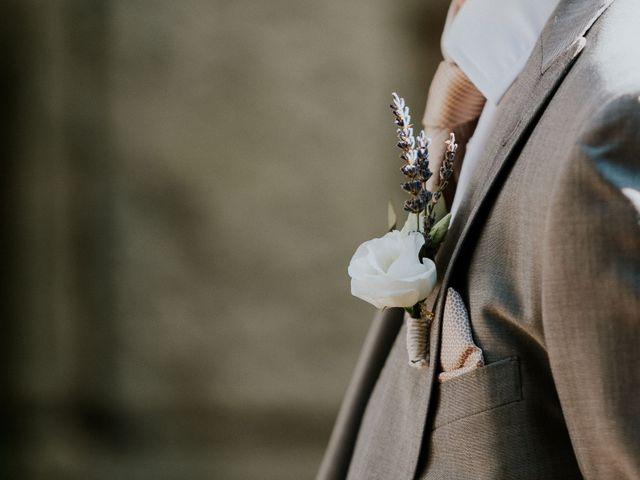 Le mariage de Gary et Krista à Mougins, Alpes-Maritimes 29