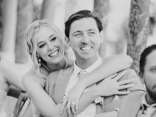 Le mariage de Gary et Krista à Mougins, Alpes-Maritimes 58