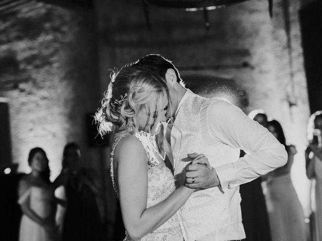 Le mariage de Gary et Krista à Mougins, Alpes-Maritimes 72